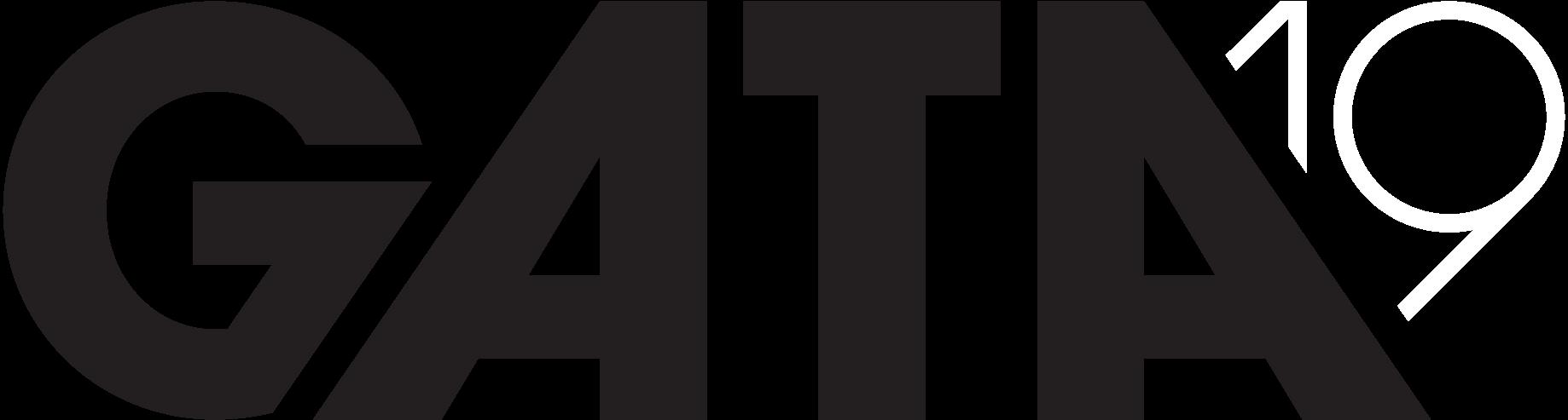 GATA19
